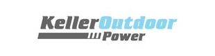 KELLER OUTDOOR POWER